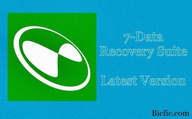 7 data recovery suite 4.2 registration code
