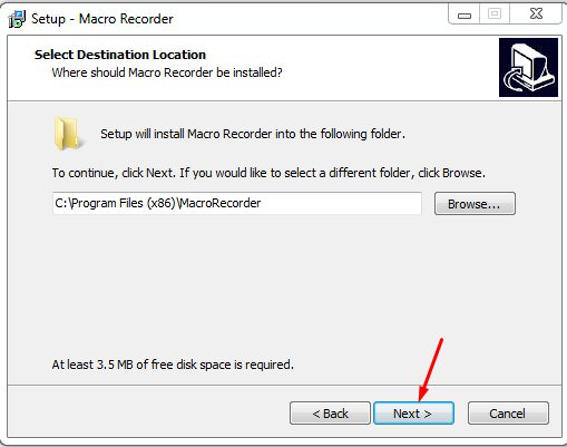 Jitbit Macro Recorder 5.8.0 Crack is Here ! | LifeTime ...