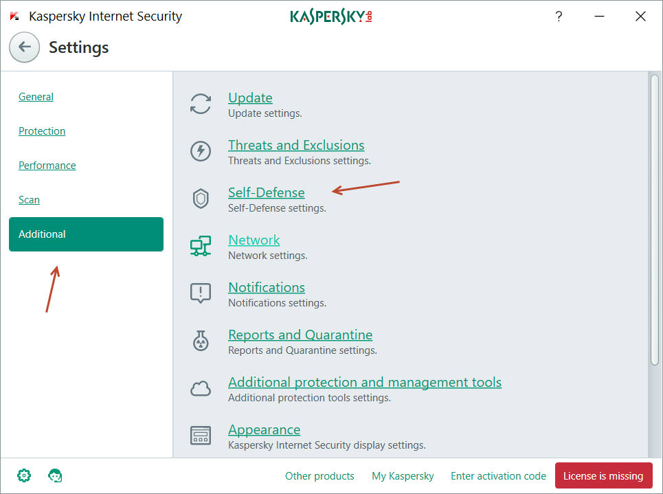 How To Install Kaspersky Internet Security 2017 | Autos Post