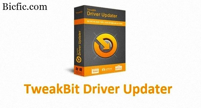 tweakbit driver updater 2015 license key