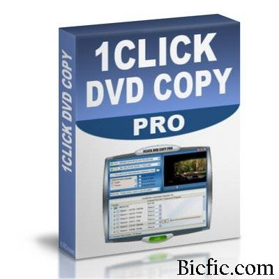 Dvd easy keygen rip download