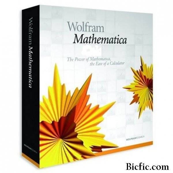 Wolfram Mathematica 11.1.1 Crack is Here ! | LifeTime ...